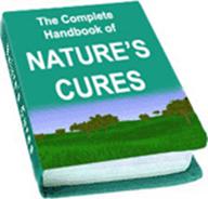 download the cucumber book: behaviour driven development for