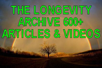 longevity-blog.jpg