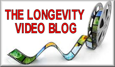 longevity-video-blog.jpg