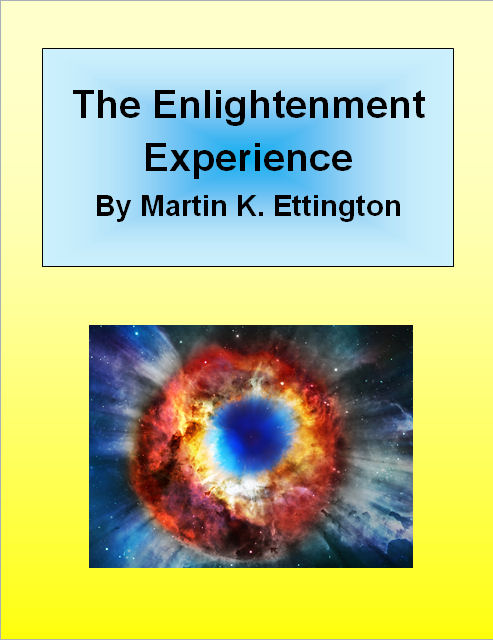 The Enlightenment Experience